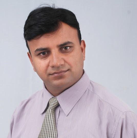 Advocate Mukunda Hari Dahal : President