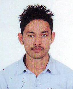 Mr. Kamal Raut